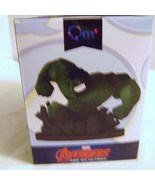 FIG The HULK Age of Ultron Figure - $10.00