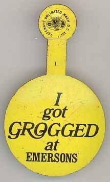 Groggedpin