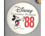 Disneypin thumb155 crop