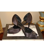 Ann Taylor Ladies Shoes Size 7.5 - $23.75