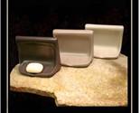 Bathroom accessories  glazed thumb155 crop