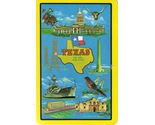 Play cards texas thumb155 crop