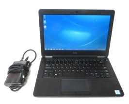 Dell Laptop E5270 - $299.00