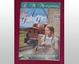 Anne of green gables   adapted for younger readers   l. m. montgomery   shelley tanaka thumb155 crop