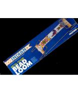 Metal Frame Bead Loom - $18.88