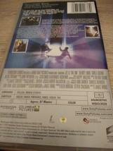 Sony UMD The One image 2