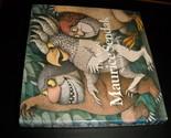 Book lanes art of maurice sendak 1984 abradale abrams 01 thumb155 crop