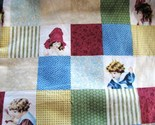 Quilting treasures children 1 thumb155 crop