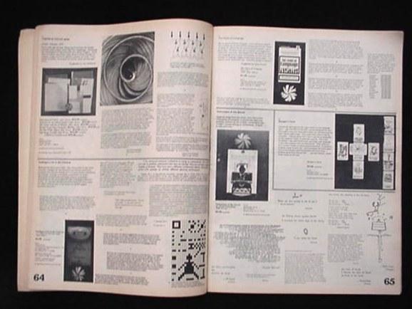 Whole Earth Catalog Access To Tools Spring 1970 Portola