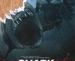 Shark knight thumb155 crop