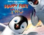 Happy feet two ver3 thumb155 crop