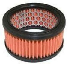 A226000070 Genuine Echo Air Filter CS QV 670 680 CS-670 CS-680 QV-670 QV-680 - $27.76