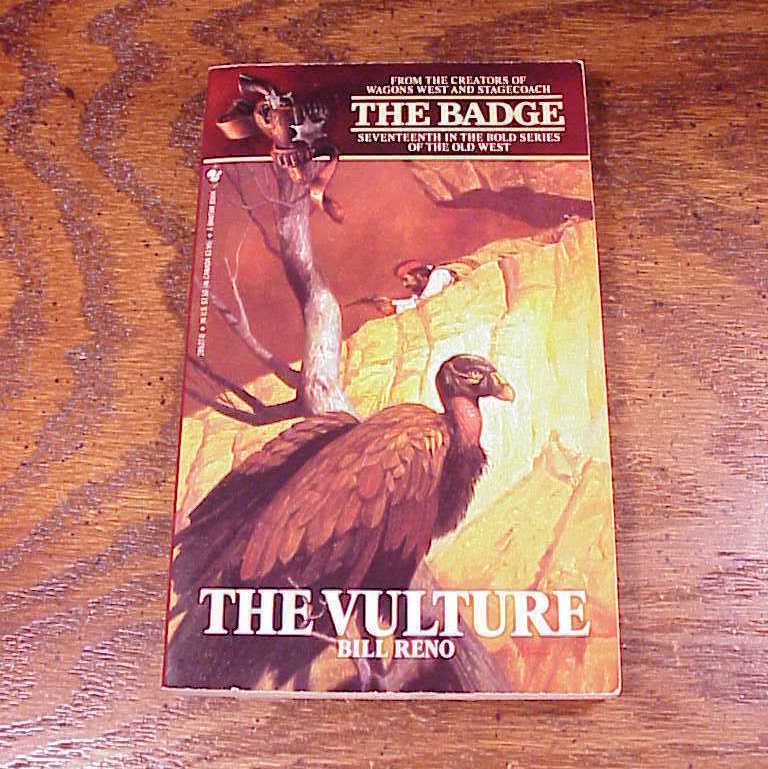 Vulturepb