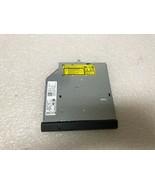Acer E5-576 DVD DVDRW optical burner CD drive - $24.75