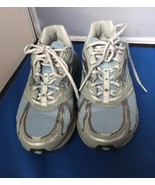 BROOKS ADRENALINE MOGO ASR 6 Women's Running Shoes Size 8.5 - $23.71