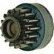 Tecumseh Electric Starter Repair Drive Gear 36853 fit + - $83.99