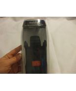 Blackberry Storm Smartphone Black Plastic Holster - $7.92