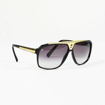 "Louis Vuitton ""Acetate Evidence"" Sunglasses - $635.00"