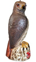 MMRTH1 Hawk Decoy (a) - $128.69