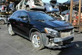 Seat Belt Front 117 Type CLA250 Driver Fits 14-17 Mercedes CLA-CLASS 524508 - $156.42