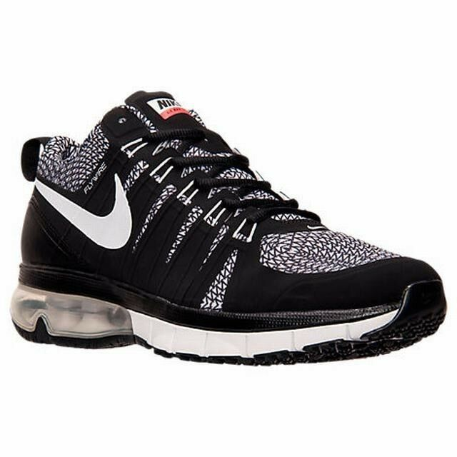 Primary image for Men's Nike Air Max TR180 Amp Training Shoes