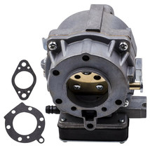 Carburetor For Briggs & Stratton 693480 Replacement Models 499306/ 49518... - $98.90