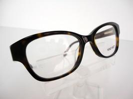 Nine West NW 5078 (206) Tortoise 48 x 16 135 mm Eyeglass Frame - $58.87
