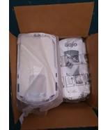 1 pcs White Touchless 1200ml Automatic Hand Dispenser GOJO LTX-12  - £94.94 GBP
