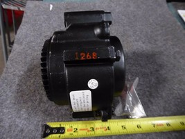 79-1268 GM Smog Pump, Remanufactured by Arrow image 1