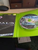 MicroSoft XBox Halo: Combat Evolved image 2