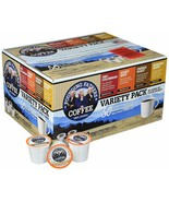Founding Fathers Variety Pack Coffee 36 or 80 Count Keurig K cups Pick Any Size - $26.98 - $49.98