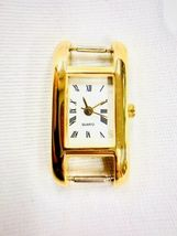 Ladies Watch With Interchangable Bands image 4