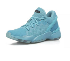 adidas D.O.N Issue #2 Kids Youth Size 6 Basketball Shoes Blue FW8752 Cra... - $77.60
