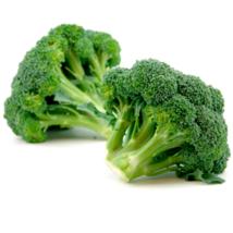 SHIP From US, 33.6K Seeds 1/4 POUND Calabrese Broccoli, DIY Vegetable Seeds ZJ - $54.54