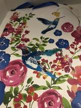 """NEW Voila """"Flower"""" Gift Bag SHIPS N 24HRS - $8.70"""