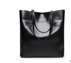 2017 autumn and winter new women bag fashion retro bag shoulder bag ladies hand  - $28.83