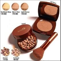 Avon Glow Pearls & Powders - $16.00