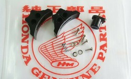 Honda C110 CA110 C200 CA200 CM90 CM91 CT90 CT200 Winker Switch Knob Horn... - $19.19