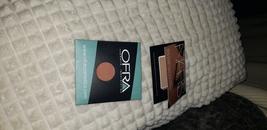 Ofra rendezvous blush bronzer pan refill & nars laguna - $12.00