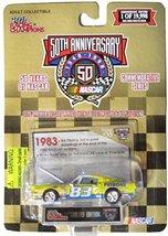 Racing Champions Nascar 50th Anniversary 1983 '68 Mustang #83 Petrone Ca... - $14.80