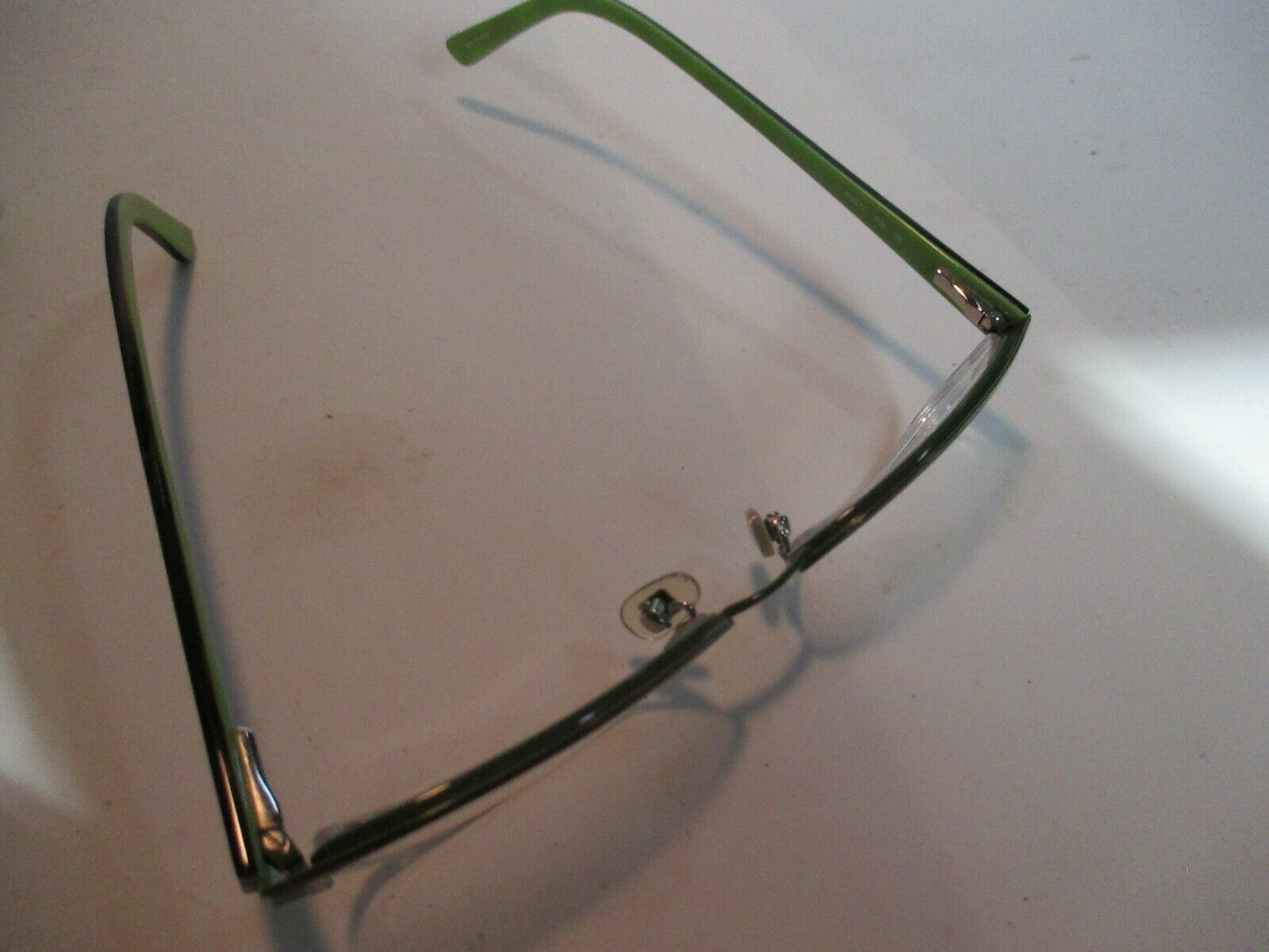 Kate Spade Womens Eyeglass Frames Ainsley 01Z6 140