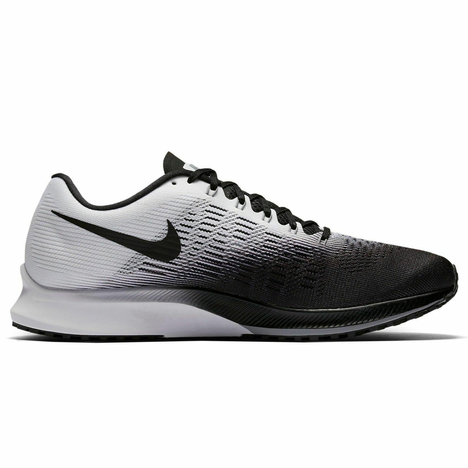 HERREN Nike Air Zoom Elite 9 Schuh Größe 13 and 50 similar items