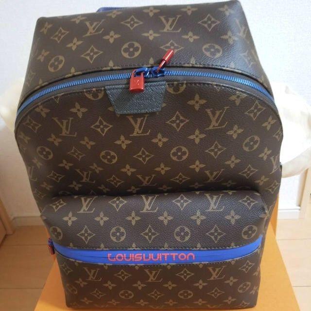 f6b7f6e2eb1 Louis Vuitton LV Apollo Bag Backpack and 50 similar items