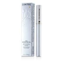 LANCOME by Lancome #169247 - Type: Mascara for WOMEN - $42.62