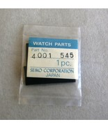 Circuit block SEIKO caliber 3421 Reference 4001545 - $22.77