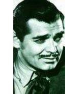 Clark Gable Mutiny on the Bounty; San Francisco; Boom Town [VHS Tape] - $8.77
