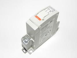 Fuji CP31FM/1 Circuit Protector CP31FM 1 Amp Breaker - $13.95