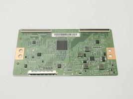 """Lg PT500GT01-4-C-1 T-Con Board - Lg 50"""" Smart Uhdtv 50UN7000PUC - $14.99"""