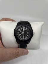 Vintage Timex watch  - $24.75