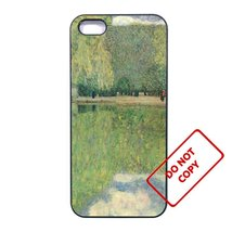 Gustav Klimt art painting Motorola Moto G3 case Customized premium plast... - $12.86